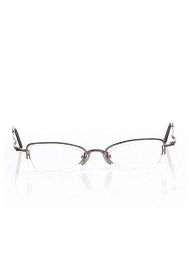 Bexx İmaj Gözlüğü Renkli